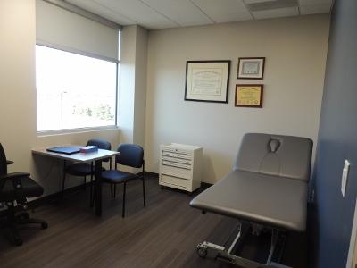 Patient room (400x300)