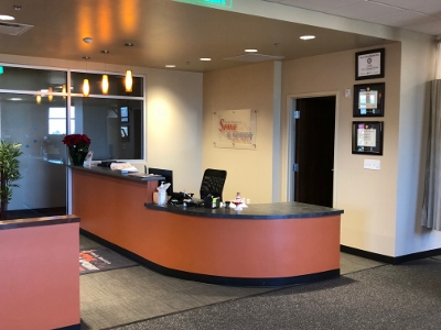 RMSS front Desk (400x300)