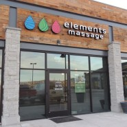 Elements Massage at Castle Rock Promenade
