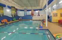 Aquatots Littleton Pool