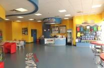 Aquatots Littleton Sales Area