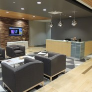 25,000 sf remodel for Equian completed!