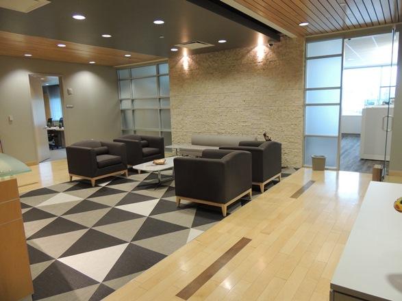 Equian Lobby 2