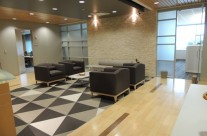 Equian Lobby